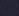 亚搏app官网方网站建设电话