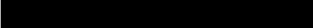 亚搏app官网方网站建设知名服务品牌