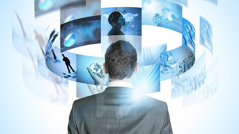 亚搏app官网方高端网站设计对于企业发展更有促进作用