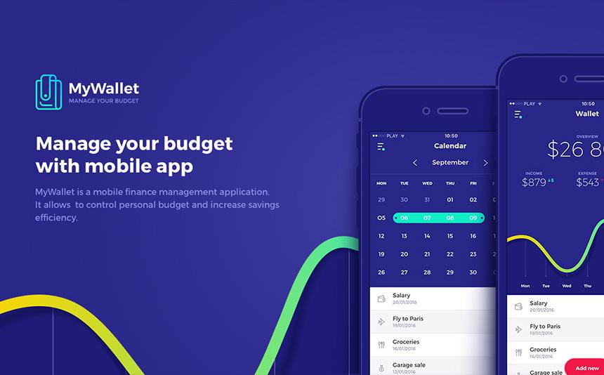 亚搏app官网方网络公司如何给亚搏app官网方企业做好手机网站设计