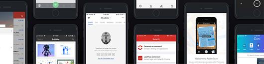 亚搏app官网方网络公司网站建设网页设计师必备的应用程