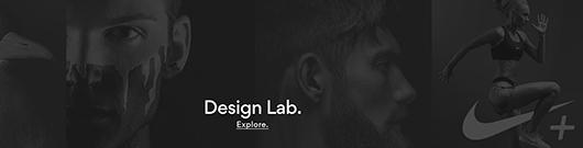 亚搏app官网方高端企业网站设计的最新趋势